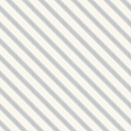 diagonal stripes: seamless geometric diagonal stripes pattern  Illustration