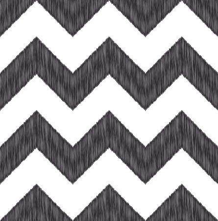 zag: seamless zig zag pattern