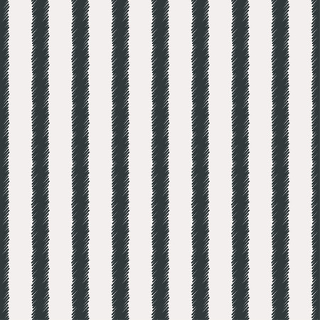 seamless vertical pattern