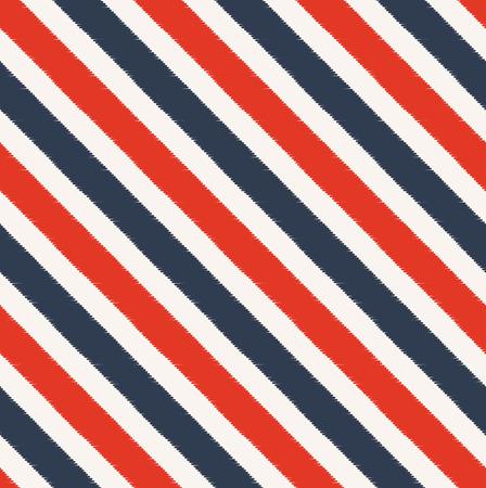 rayures diagonales: seamless rayures en diagonale