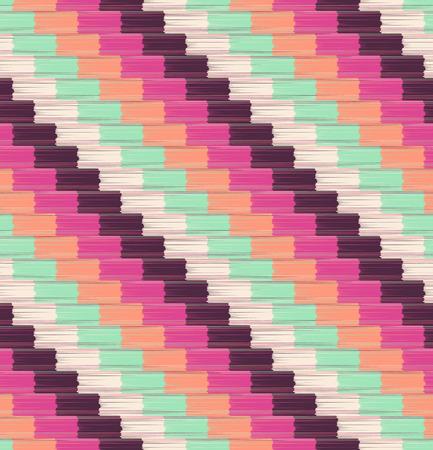 rayures diagonales: transparente motif de rayures diagonales