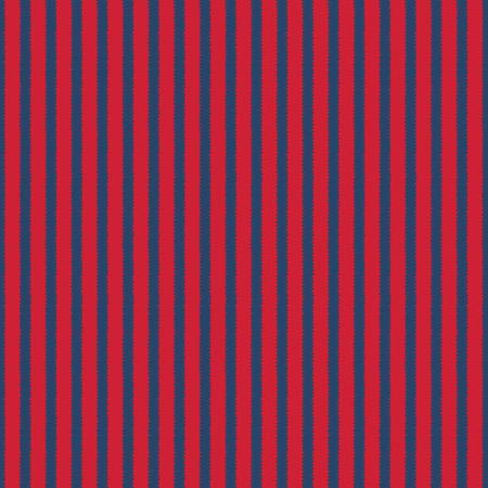 stripe pattern: seamless pattern striscia verticale