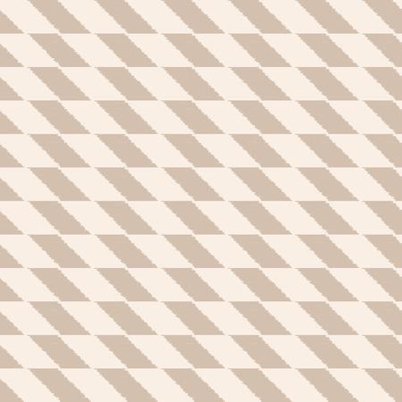 parallelogram: patr�n de fondo de textura geom�trica perfecta