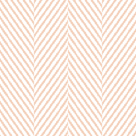 herringbone background: seamless chevron pattern  Illustration