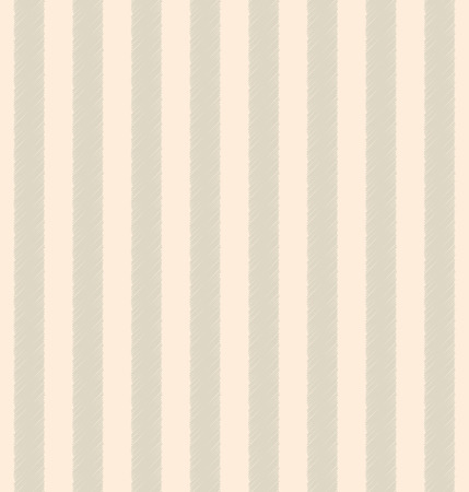 ivory: seamless vertical stripes pattern