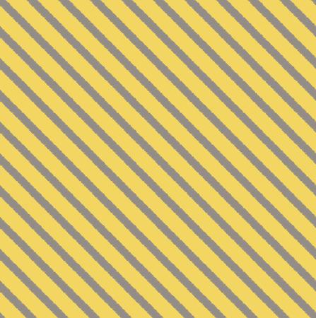 diagonal lines: seamless diagonal stripes pattern  Illustration