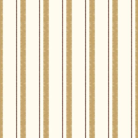 seamless vertical stripes pattern  Vector