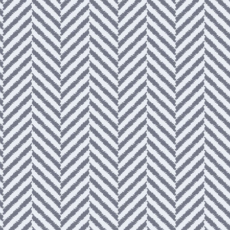 seamless herringbone pattern