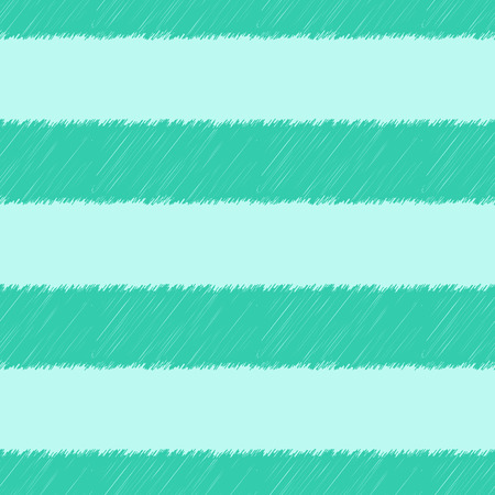 seamless stripes pattern  Vector
