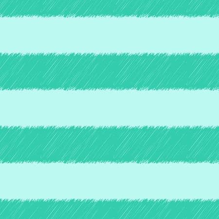 tiffany blue: seamless stripes pattern