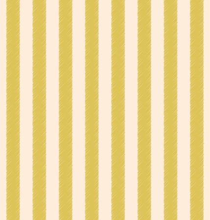 ivory: seamless stripes pattern