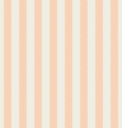 pink wall paper: seamless stripes pattern