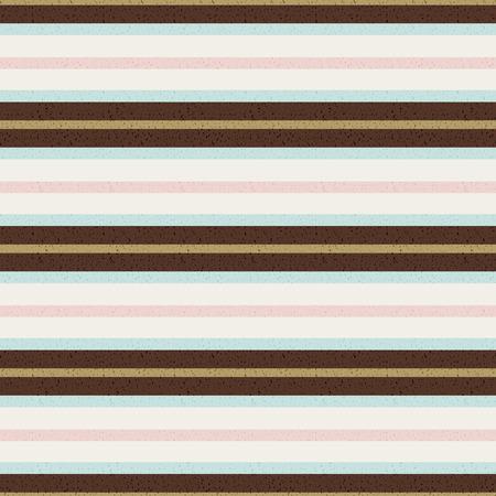 estampado: sin patr�n de rayas horizontales