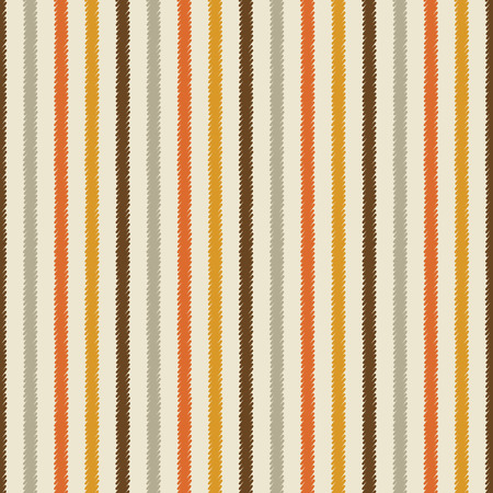 원활한 세로 줄무늬 패턴 일러스트