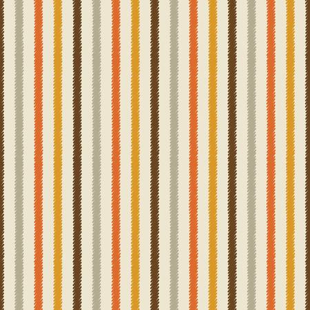 rallas: sin patrón de rayas verticales