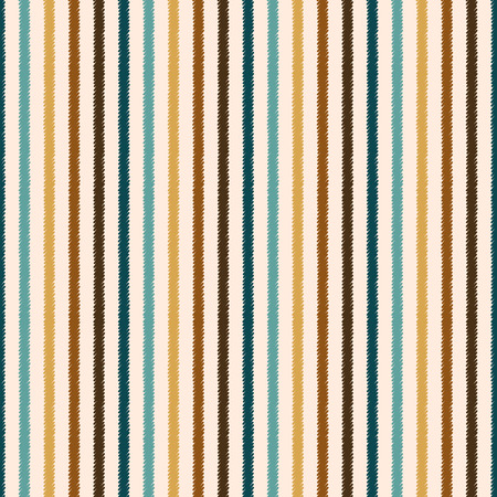 seamless vertical stripes geometric pattern
