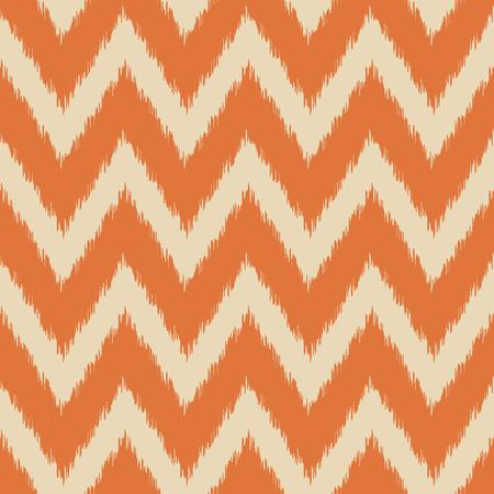 naadloze chevron patroon
