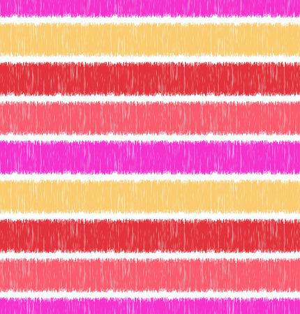 seamless stripes pattern Vector