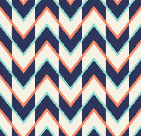chevron: seamless chevron pattern