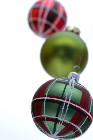 free christmas: christmas decoration