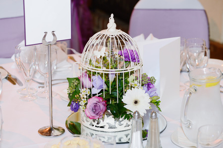Center Table Pieces - Home Decoration