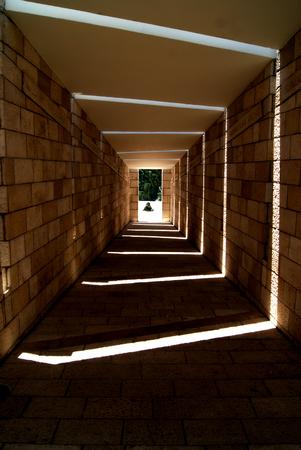 holocaust: Holocaust memorial miami Editorial