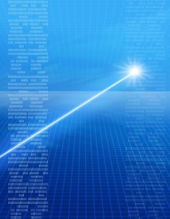 laser image Imagens