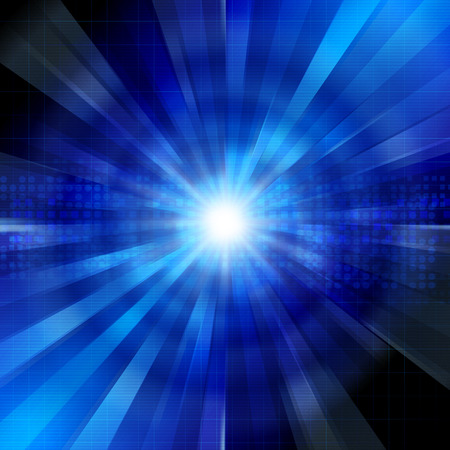 Digital image background material Stock Photo - 26041476