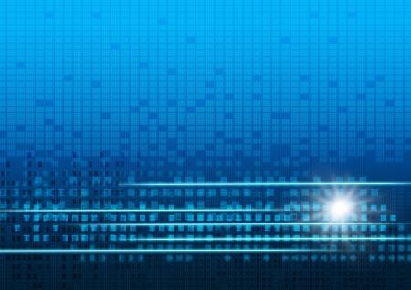 Digital image material Zdjęcie Seryjne