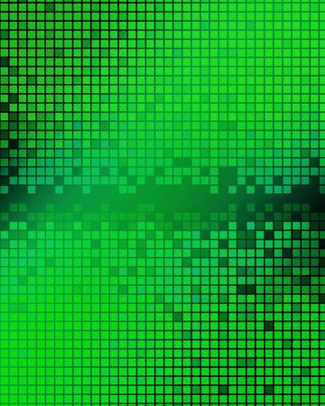 analyses: Digital image technology