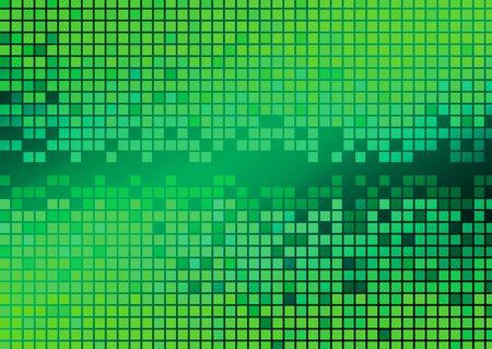 Digital technology background material 版權商用圖片