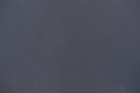Grey carbon seamless pattern photo