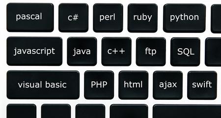 protocols: Programming Languages And Computer Communication Protocols Keys