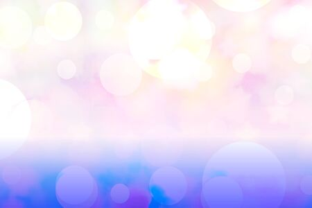 Abstract, background of bubbles or snow texture colors. For elegant website, love themes, celebrations, parties, anniversary, or any purpose of your fun work.