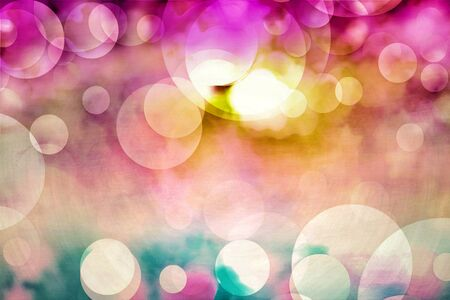Abstract, background of bubbles or snow texture colors with rough and grunge. For elegant website, love themes, celebrations, parties, anniversary, or any purpose of your fun work. Zdjęcie Seryjne