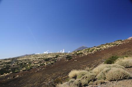 observatory: Observatory