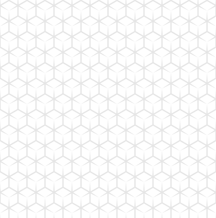 sugar cube: Sugar cubes seamless pattern background. Calm gray color.