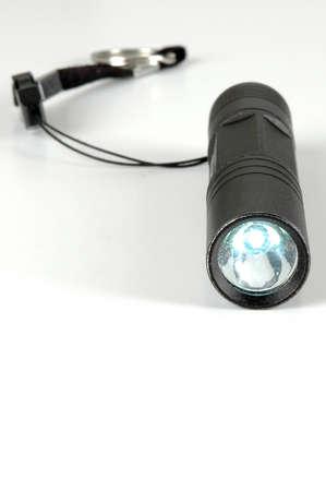 flashing light: Led flashing light