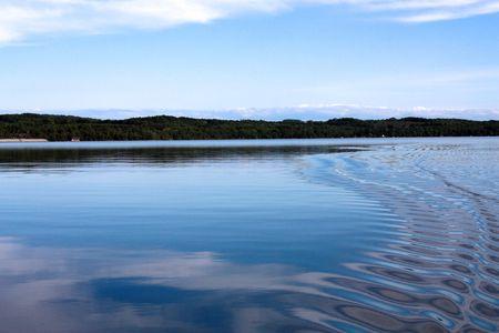ripple effect: Ripple Effect
