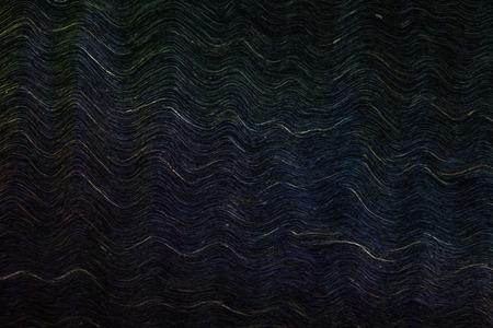 backcloth: Plank wood background. Stock Photo