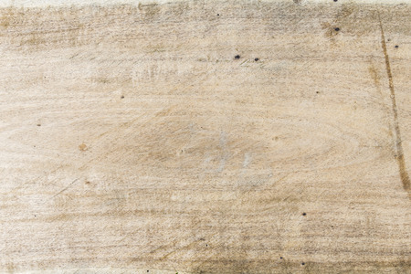 antique factory: close up wooden background
