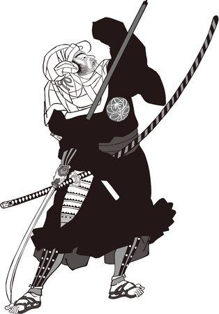 Musashibo benkei