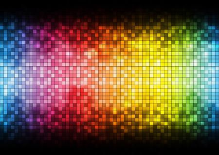 soundsystem: analyzer