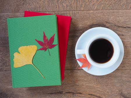 コーヒーと画像集