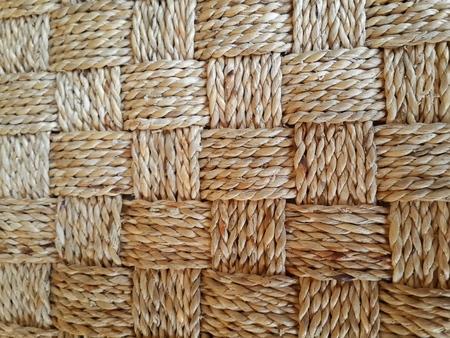 trenzado: Cuerda trenzada
