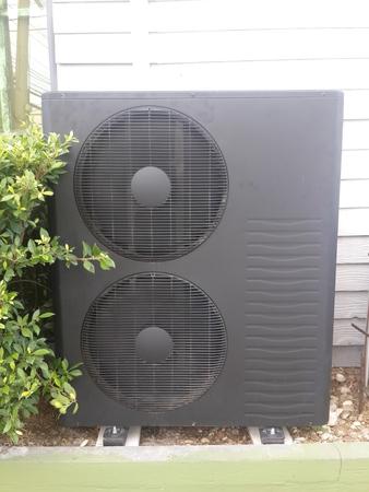 compresor: Compresor de Aire