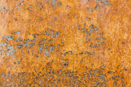 Rust iron texture Stock Photo