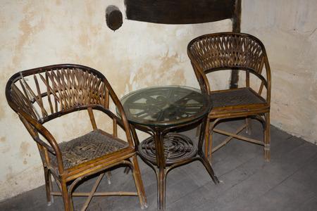 furnishings: Chinese Furnishings