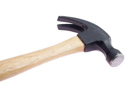 hammer head Stok Fotoğraf