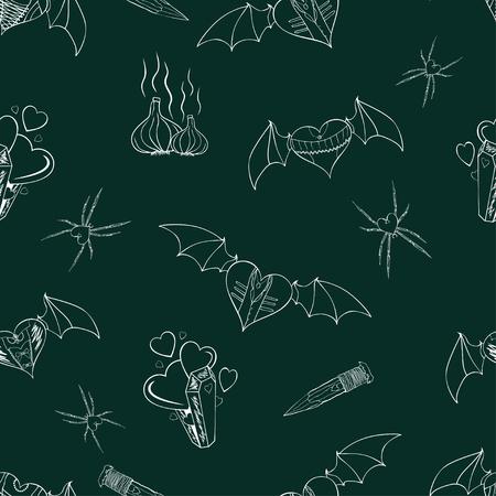 94 Dracula Garlic Stock Vector Illustration And Royalty Free